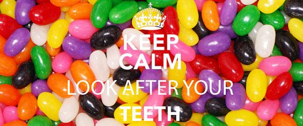 keep-calm-dental-hygiene-teeth